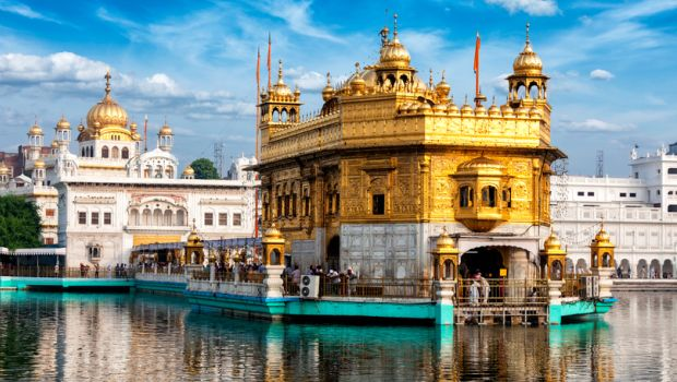 golden-temple_620x350_71479201550